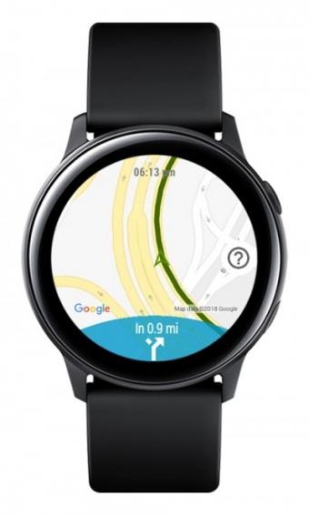 G-Maps Pro